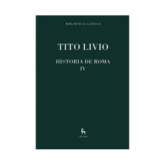 historia-de-roma-iv-9788447386055