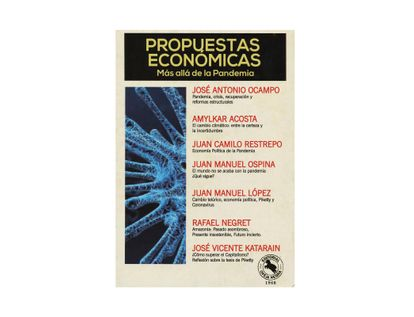 propuestas-economicas-mas-alla-de-la-pandemia-9789580614432