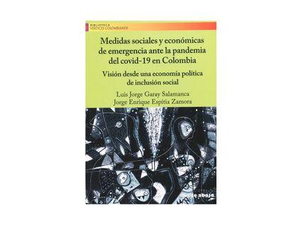 medidas-sociales-y-economicas-de-emergencia-ante-la-pandemia-del-covid-19-en-colombia-9789585555259