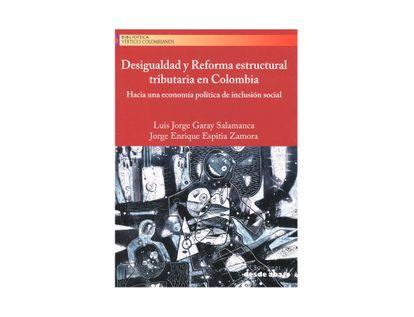 desigualdad-y-reforma-estructural-tributaria-en-colombia-9789585555266