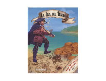 la-isla-del-tesoro-9789587669862