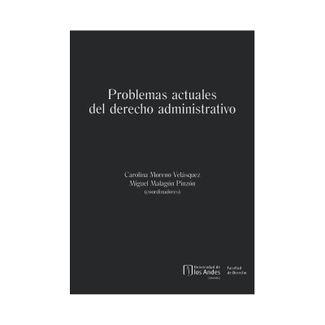 problemas-actuales-del-derecho-administrativo-9789587749328
