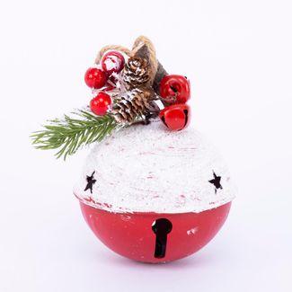 cascabel-navideno-con-frutos-rojos-pina-y-tronco-7701016014779