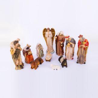 pesebre-29-cm-11-figuras-en-poliresina-7701016015219