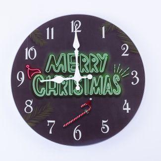 reloj-de-pared-navideno-diseno-feliz-navidad-neon-7701016050296
