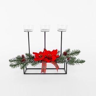 candelabro-con-frutos-rojos-y-porta-velas-7701016997805