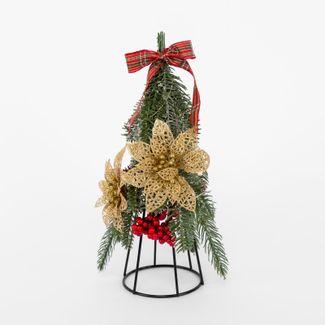 figura-decorativa-navidena-diseno-arbol-de-navidad-con-mono-y-flor-7701016997843