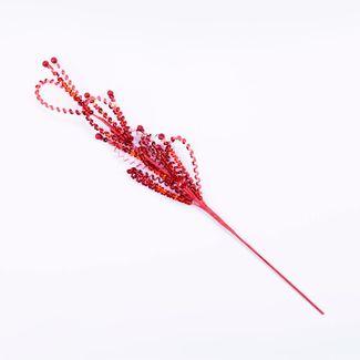 rama-navidena-de-lentejuelas-y-frutos-rojos-62-cm-7701016007580