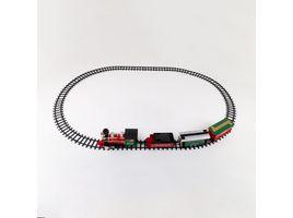 pista-de-tren-navideno-con-luz-y-sonido-535-cm-24-piezas-7701016902915