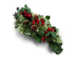 adorno-40-cm-con-pinas-y-frutos-rojos-7701016983624