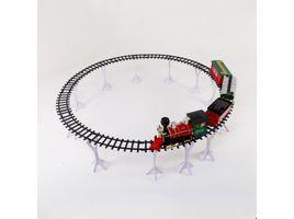 pista-de-tren-navideno-con-luz-y-sonido-401-cm-52-piezas-7701016992909
