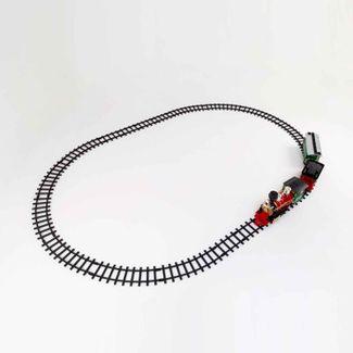pista-de-tren-navideno-con-luz-y-sonido-535-cm-23-piezas-7701016992961