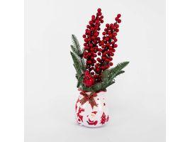 florero-navideno-con-espigas-mono-frutos-rojos-y-rosas-7701016997850