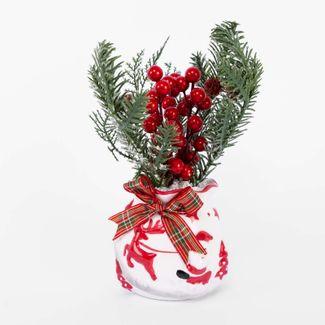 florero-navideno-con-espigas-mono-y-frutos-rojos-7701016997867