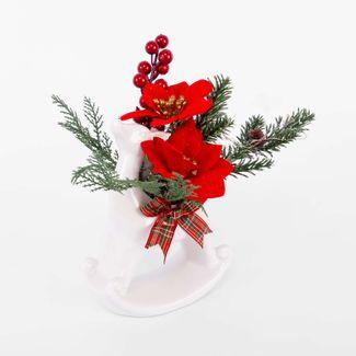 figura-decorativa-navidena-diseno-reno-con-mono-y-poinsettia-7701016997874