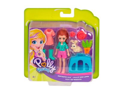 polly-pocket-lila-y-su-conejito-887961747300