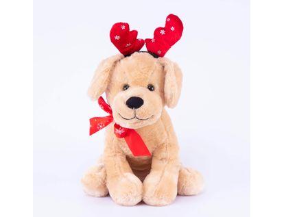 peluche-perro-labrador-navideno-diseno-reno-608085
