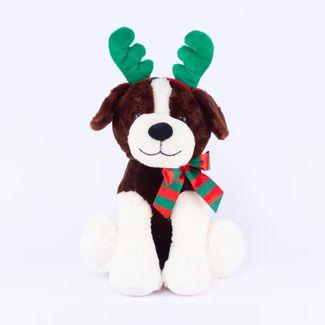 peluche-perro-san-bernardo-navideno-diseno-reno-608087