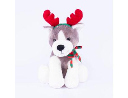 peluche-perro-siberiano-navideno-diseno-reno-608088