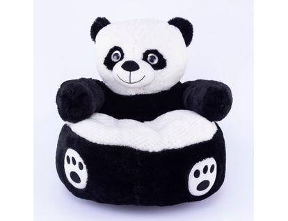 peluche-en-forma-de-silla-con-diseno-de-oso-panda-39x45x37cms-608089