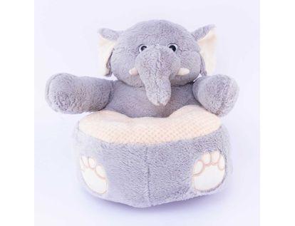 peluche-en-forma-de-silla-con-diseno-de-elefante-39x45x37cms-608092