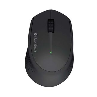 mouse-inalambrico-m280-negro-97855107435