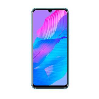 celular-huawei-y8p-128-gb-camara-principal-48-mpx-8-mpx-2-mpx-azul-audifonos-7707467663290