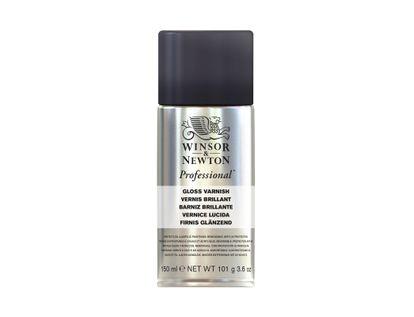 barniz-aerosol-brillante-para-oleo-acrilico-150-ml-winsor-884955002391