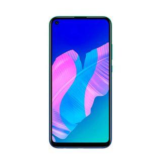 celular-huawei-y7p-64-gb-camara-principal-48-mpx-8-mpx-2-mpx-azul-aurora-audifonos-7707467664464