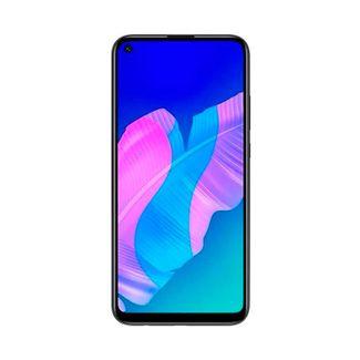 celular-huawei-y7p-64-gb-camara-principal-48-mpx-8-mpx-2-mpx-negro-onix-audifonos-7707467665812