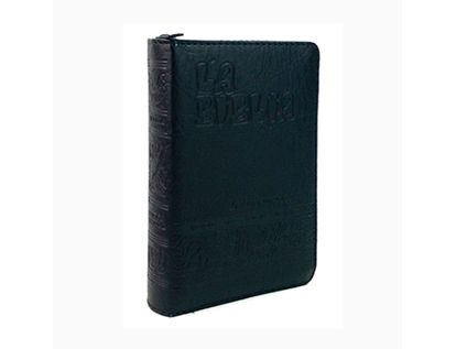 biblia-de-bolsillo-con-estuche-9788428504164