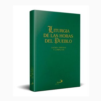 liturgia-de-las-horas-del-pueblo-9789586076890