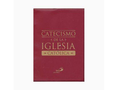 catecismo-de-la-iglesia-catolica-9789586079570
