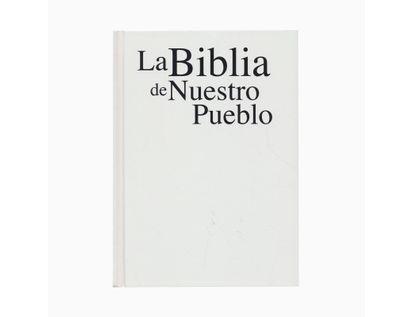 biblia-de-bolsillo-nuestro-pueblo-9788427137271