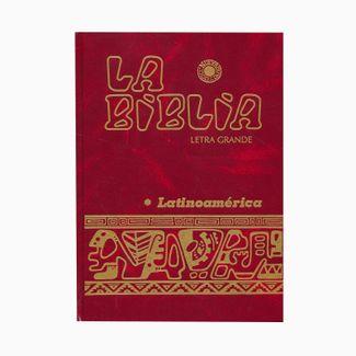 la-biblia-9788428536523