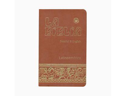 la-biblia-en-espanol-e-ingles-9788428539098