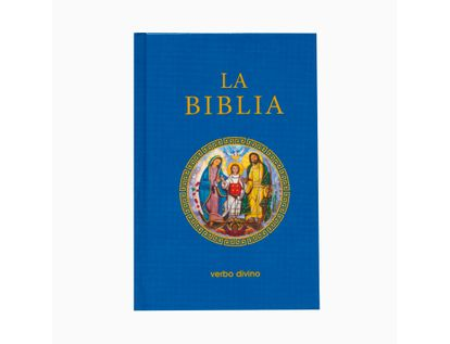 biblia-de-bolsillo-hispanoamericana-9788490730065