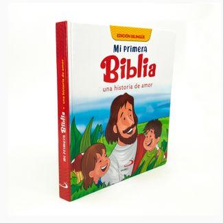 mi-primera-biblia-una-historia-de-amor-9789587684995
