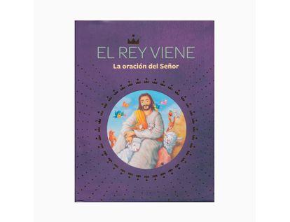 el-rey-viene-9789587686777