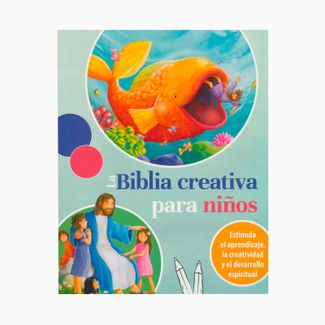 biblia-creativa-para-ninos-9789587686784