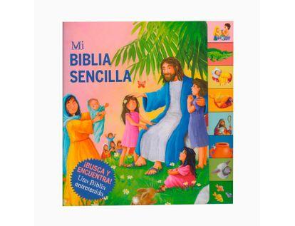 mi-biblia-sencilla-9789587686791