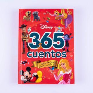 disney-365-cuentos-9789587960082