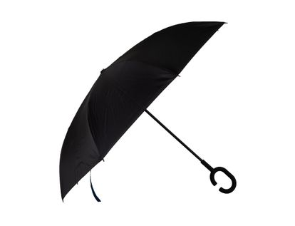 paraguas-80-cm-manual-azul-negro-604467