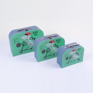 set-organizador-multiusos-x-3-diseno-dino-patin-7701016859585