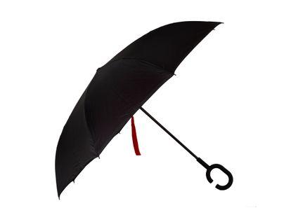 paraguas-80-cm-manual-rojo-negro-7701016867252