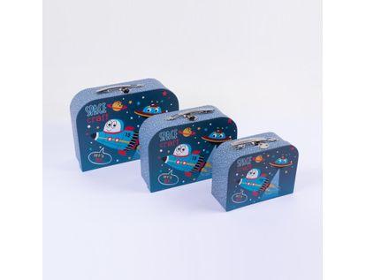 set-organizador-multiusos-x-3-diseno-space-craft-7701016997522