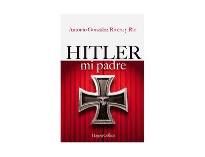 hitler-mi-padre-9786079765422
