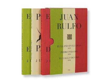 caja-edicion-conmemorativa-del-centenario-de-juan-rulfo-9788416282975