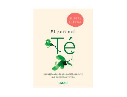 el-zen-del-te-9788416720071