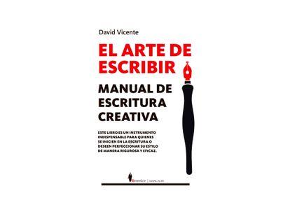 el-arte-de-escribir-manual-de-escritura-creativa-9788417044930